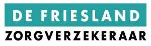 872888512b7 Zorgverzekeraar De Friesland | Studentenverzekering.nl