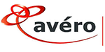 Zorgverzekeraar Achmea Avero