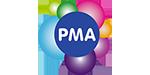 Zorgverzekeraar PMA