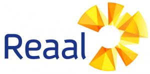 reaaloptimized