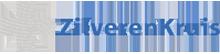 zilverenkruis logo